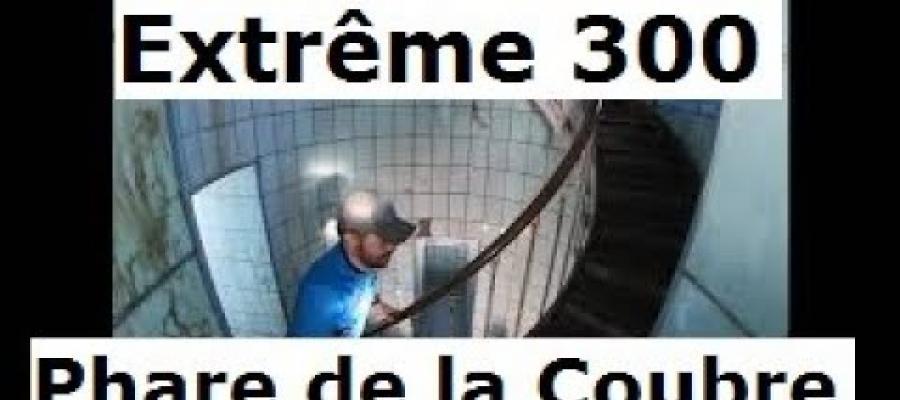EXTRÊME 300